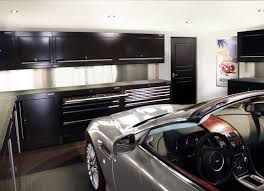 100 garage designer best 25 retail display shelves ideas on garage designer bmw m3 mission complete project e36 eurotuner magazine imanada