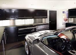 100 garage designer thompson parking garage design styles garage designer bmw m3 mission complete project e36 eurotuner magazine imanada