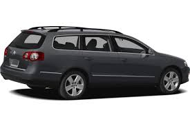 volkswagen wagon vintage volkswagen passat sedan models price specs reviews cars com