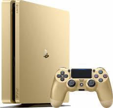 best buy deals on ps4 games black friday gold playstation 4 1tb console up for preorder at best buy 250