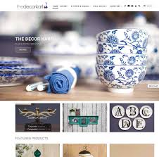 Online Shopping For Home Decor In India by 100 Home Decor Websites India Kerala Living Room Interior