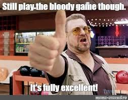 Big Lebowski Meme - create meme thumb up thumb up the big lebowski the big