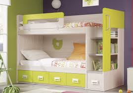 Habitat Bunk Beds Habitat Bedroom Furniture Modern Contemporary Master Suite In