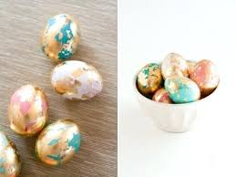 decorative easter eggs for sale decorative easter eggs 1 galaxy eggs decorating easter eggs with