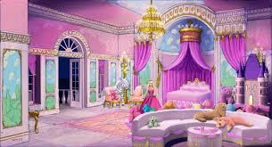 barbie princess popstar walter martishius barbie
