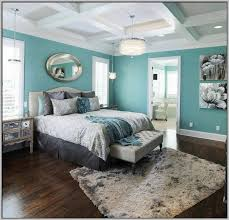 best colors to paint your bedroom ideas home design ideas