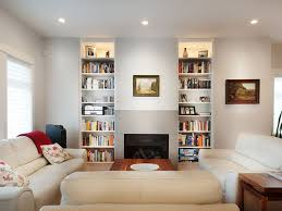small space design ideas living rooms 11 small living room