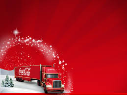 renault truck wallpaper cola christmas truck wallpaper