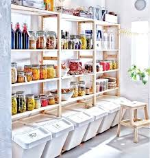 ikea kitchen organizer ikea kitchen organizer ikea kitchen storage wall setbi club