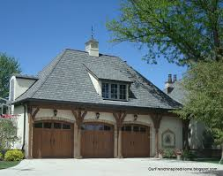 European Style Home Garage Style Homes Trend 1 How To Choose The Right Style Garage