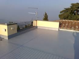 guaina trasparente per terrazzi membrane impermeabili per terrazzi cosa sono e come funzionano