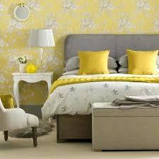 banc chambre coucher 40 idaces pour le bout de lit coffre en images 1 banquette bout de