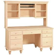 Unfinished Beadboard - 28 best for the office custom unfinished furniture at