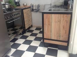 ikea kitchen cabinet hacks ikea hack play kitchen wooden ramuzi u2013 kitchen design ideas