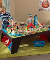 8 best thomas the train images on pinterest train table train