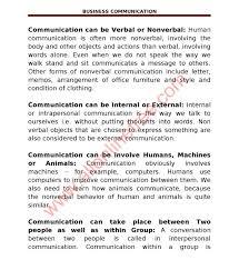 communication letter writing pdf business communication letters pdf choice image letter examples