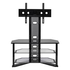 tv stands u0026 mounts televisions u0026 home theater curacao