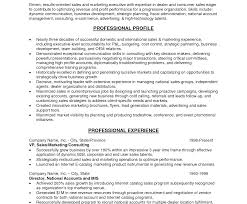 Sample Resume For Ojt Architecture by Objective Sales Resume Manager In For Accounting Staff Internship