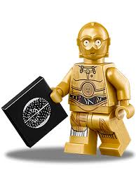 lego star wars characters copy picture