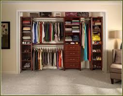 closet design online home depot wall units best closet organizer home depot ikea closet organizers