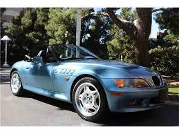 bmw z3 specialist 1996 bmw z3 for sale classiccars com cc 1031255