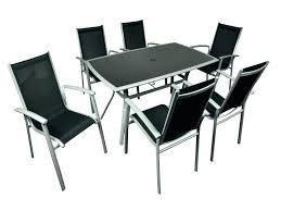 cuisine exterieure pas cher table et chaise exterieur pas cher table de jardin pas cher ikea
