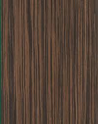 Wenge Laminate Flooring Interior Interactive Ideas For Home Flooring And Decoration Using
