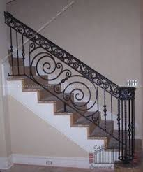 Stair Banisters Railings Building Indoor Stairs 1 Indoor Stair Railing Designs Spindle
