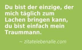 liebes spr che status whatsapp status sprüche liebe poetry 4 u