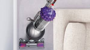 dyson light ball animal bagless upright vacuum dyson dc75 cinetic big ball animal trusted reviews