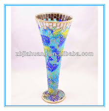 Trumpet Vases Wholesale Wholesale Trumpet Vases Wholesale Trumpet Vases Suppliers And