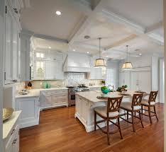 coastal kitchen design colonial coastal kitchen traditional ideas