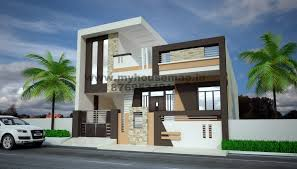 ghar planner leading house plan and design drawings home small