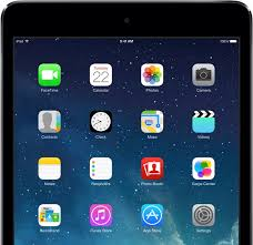 best app store black friday deals black friday 2013 best deals on the ipad ipad air and ipad mini
