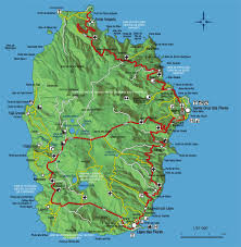 Portugal Spain Map by Isle Of Flores The Isle Of Flowers Map Flores In The Azores