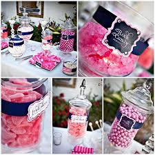 candy buffet label our wedding tales mimie u0026 adam