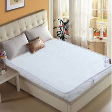 Folding Cing Bed Innerspring Folding King Size Mattress Free Shipping Today