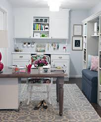 Room Craft Ideas - to craft room or not to craft room a thoughtful place