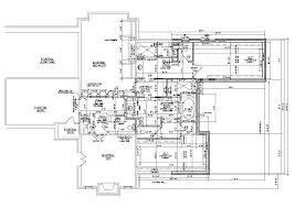 plans master suite addition plans