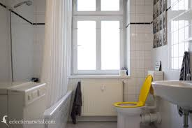 European Bathroom Design by Europe Eclectic Narwhal