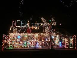 outdoor house christmas lights diy party christmas lights that are outdoors garden ideas design