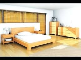Asian Style Bedroom Furniture Asian Style Bed Style Bed Frames Asian Inspired Bedroom Furniture