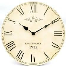 digital wall clock walmart canada 12 000 wall clocks