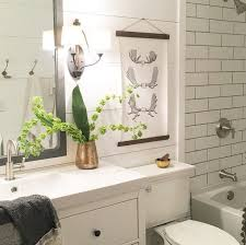 updated bathroom ideas budget bathroom remodel at home and interior design ideas