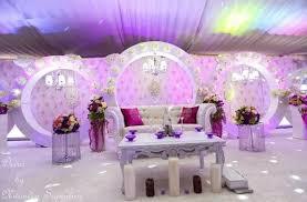 Traditional Marriage Decorations Traditional Wedding Decoration In Nigeria Naij Com