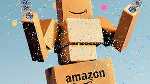 amazon black friday days primedayfail amazon prime day u0027s record breaking sales exceed