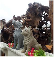 fu dog statues for sale sitting outdoor foo dog statues sale buy foo dog statues sale