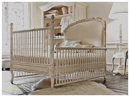 tufted baby crib luxury modern mid century baby crib popular baby