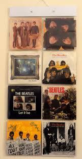 Vinyl Record Wall Mount 10 Best Vinyl Guru Images On Pinterest Vinyl Records Label