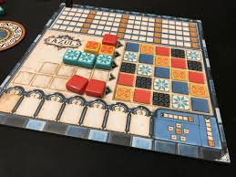 tile pattern star wars kotor azul review